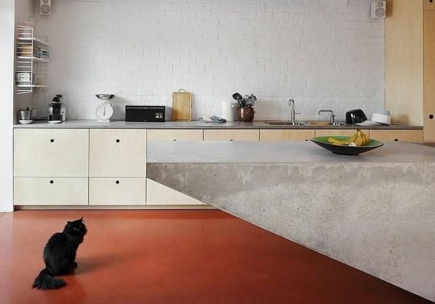 009-kessello-house-nu-architectuuratelier