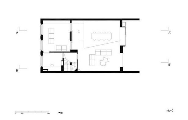 011-kessello-house-nu-architectuuratelier