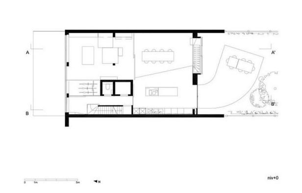 012-kessello-house-nu-architectuuratelier
