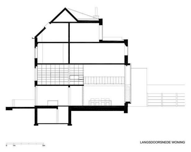 013-kessello-house-nu-architectuuratelier