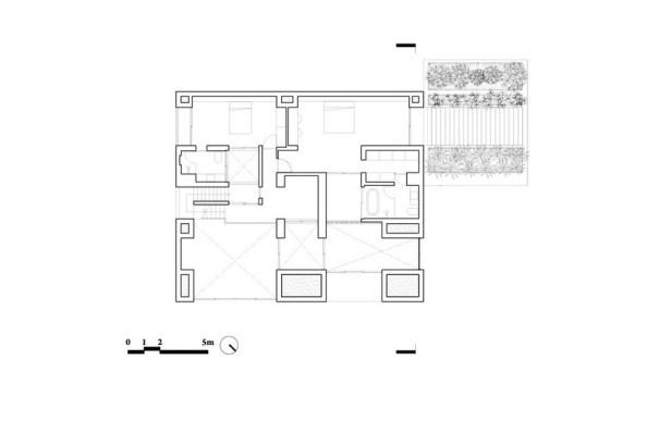 03_2F_plan-Copy