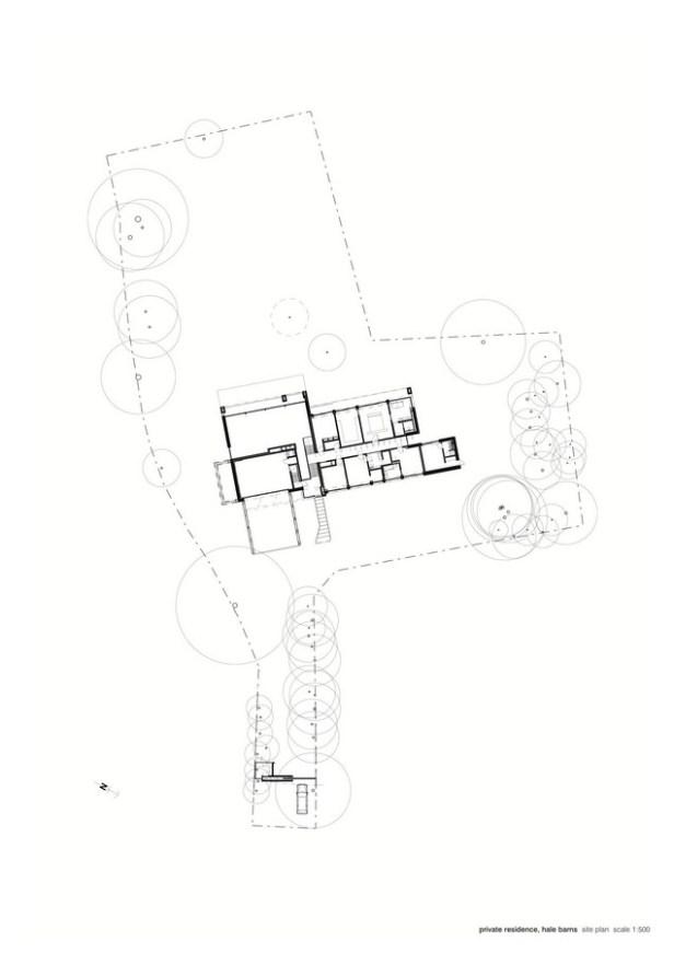 780-site_plan