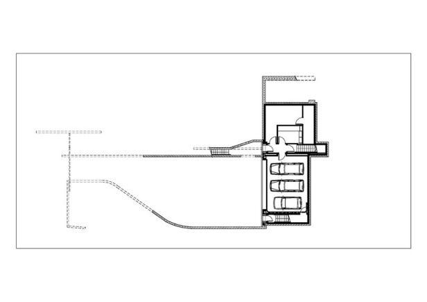 Basement_Floor_Plan