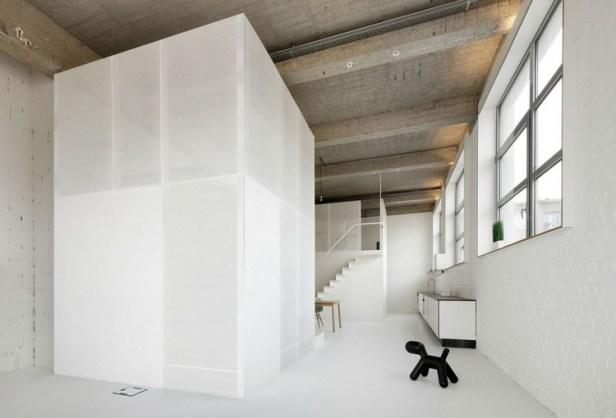 Loft-Apartment-03
