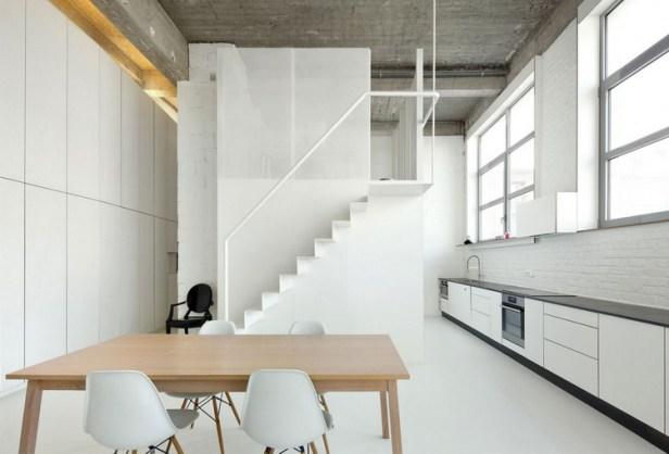 Loft-Apartment-07