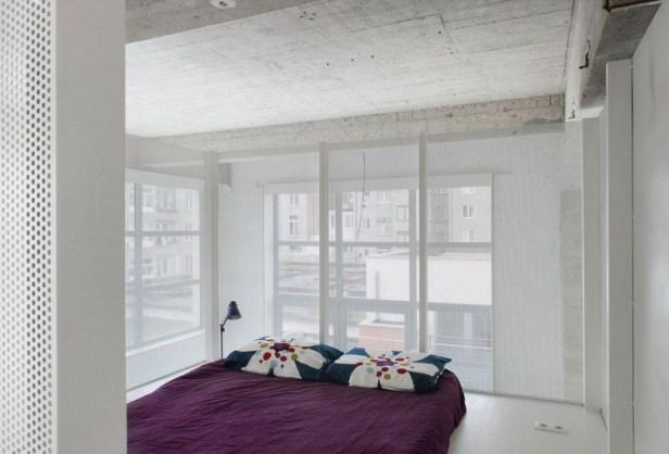 Loft-Apartment-19
