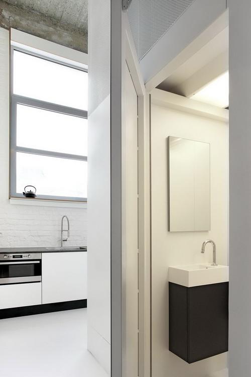 Loft-Apartment-22