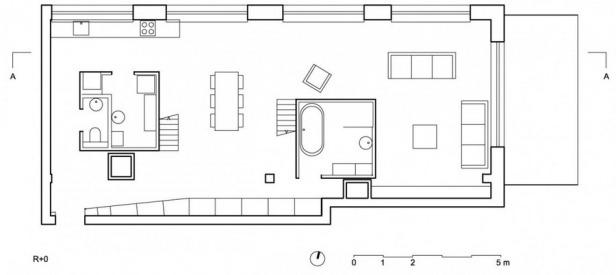 Loft-Apartment-23