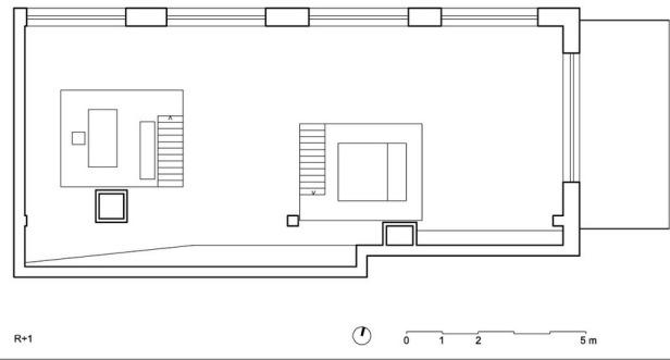 Loft-Apartment-24