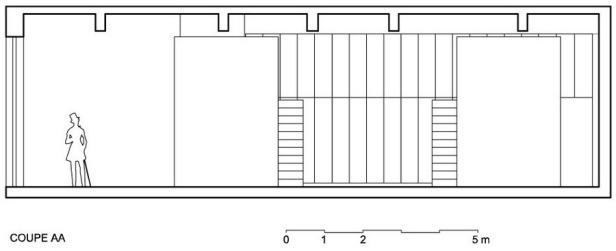 Loft-Apartment-29