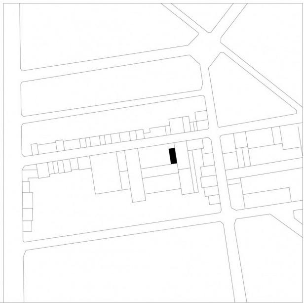 Loft-Apartment-32