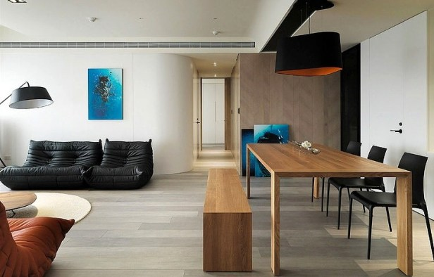 007-contemporary-interior-wch-interior