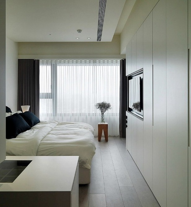 010-contemporary-interior-wch-interior
