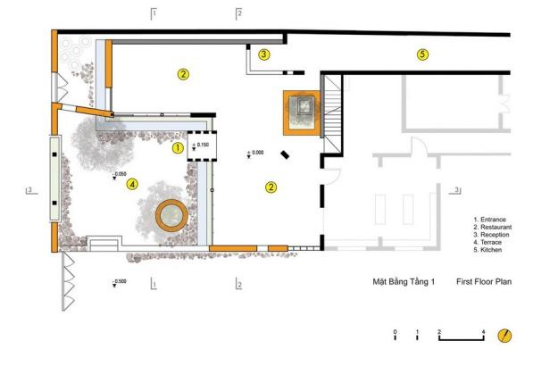 018_First_Floor_Plan