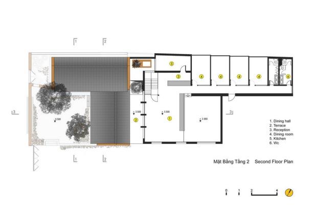 019_Second_Floor_Plan