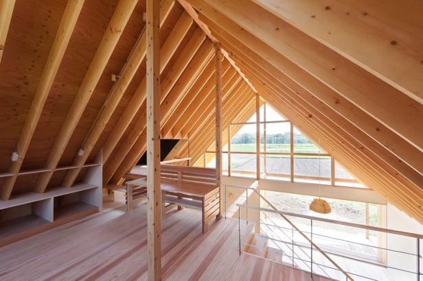 01_interior01_nishijima