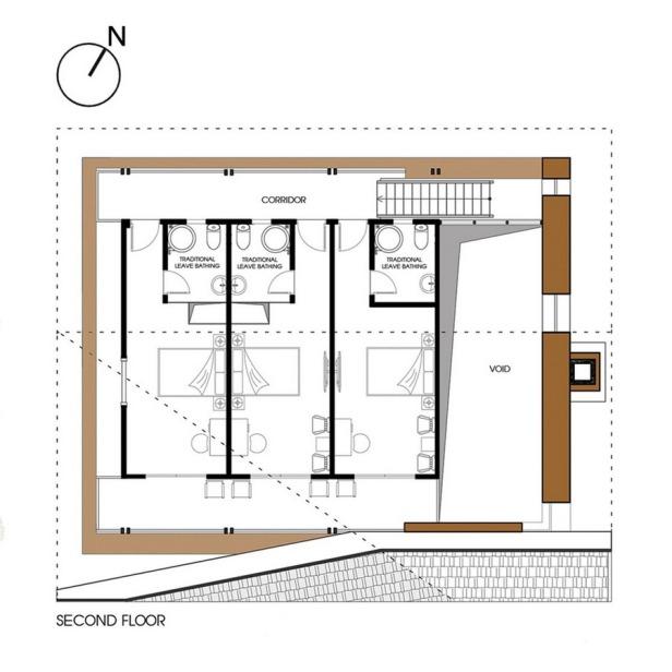 02_Floor_plan_copy1