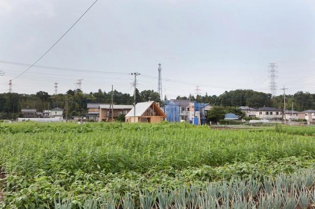 03_exterior02_nishijima