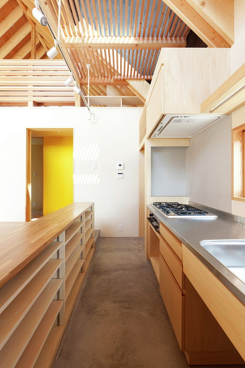 12_kitchen_nishijima