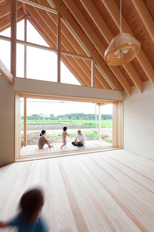 15_terrace_nishijima