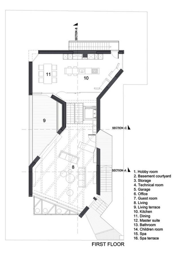 Z:proiecteproiecte 2012casa alexandrina_Mies van der RohePL