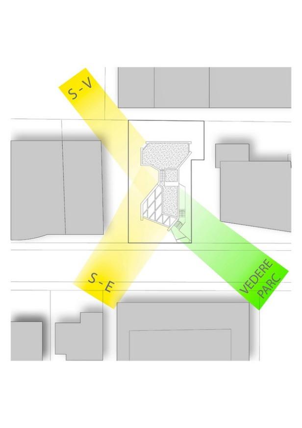 plan_situatie