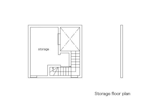 plan_elev_150_e