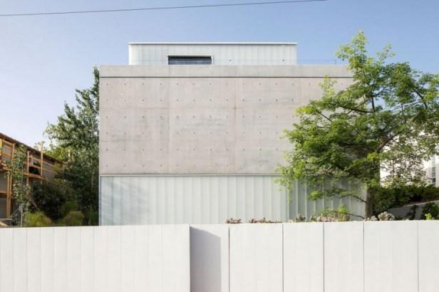 Stunning-Contemporary-Home-in-Ramat-Gan-02