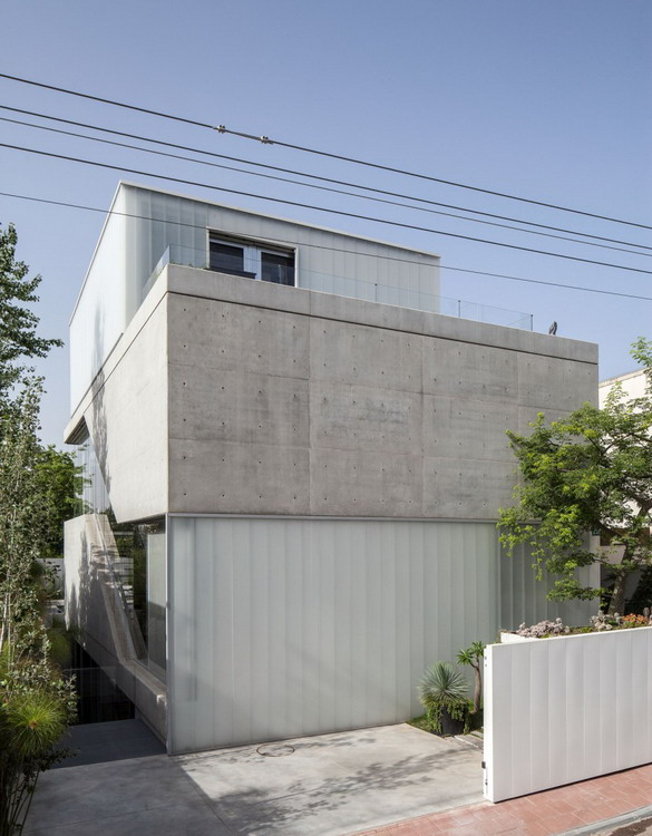 Stunning-Contemporary-Home-in-Ramat-Gan-03