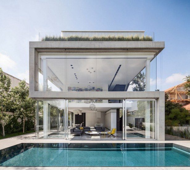 Stunning-Contemporary-Home-in-Ramat-Gan-07