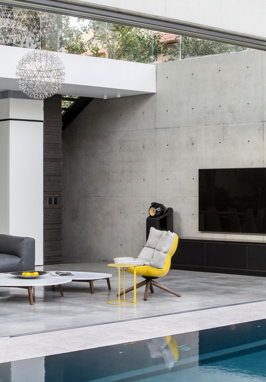 Stunning-Contemporary-Home-in-Ramat-Gan-08