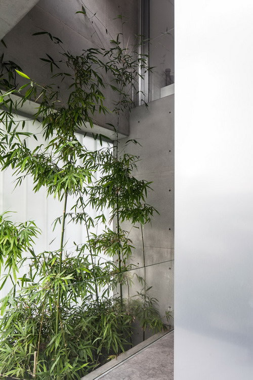 Stunning-Contemporary-Home-in-Ramat-Gan-16