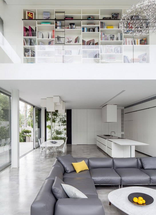 Stunning-Contemporary-Home-in-Ramat-Gan-19