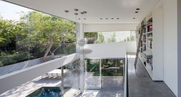 Stunning-Contemporary-Home-in-Ramat-Gan-24