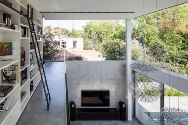 Stunning-Contemporary-Home-in-Ramat-Gan-25