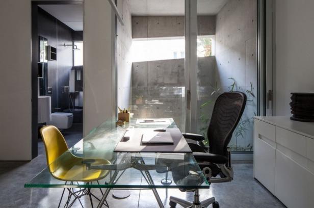 Stunning-Contemporary-Home-in-Ramat-Gan-26