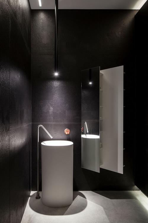 Stunning-Contemporary-Home-in-Ramat-Gan-27