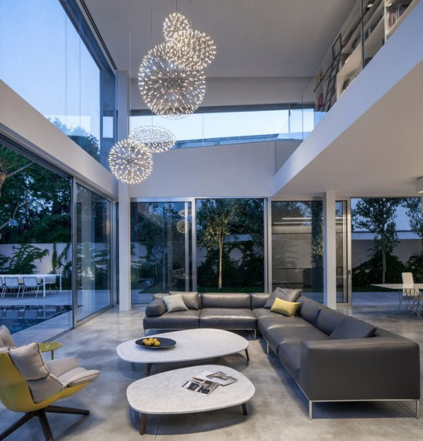 Stunning-Contemporary-Home-in-Ramat-Gan-29