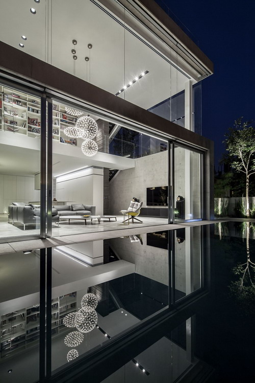 Stunning-Contemporary-Home-in-Ramat-Gan-35