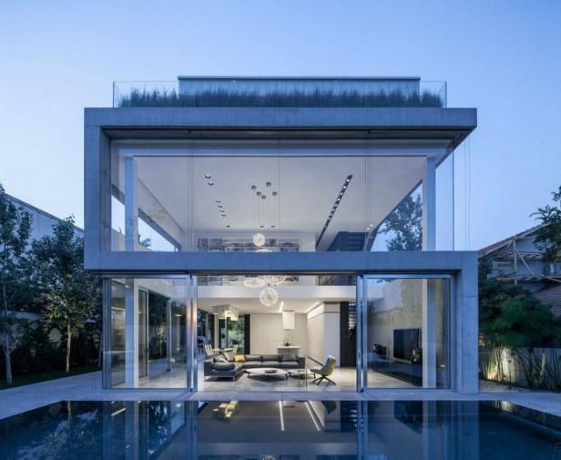 Stunning-Contemporary-Home-in-Ramat-Gan-37