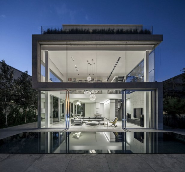 Stunning-Contemporary-Home-in-Ramat-Gan-38
