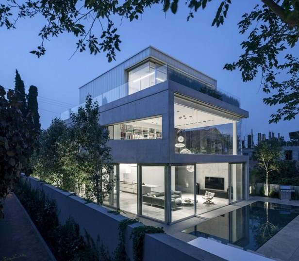 Stunning-Contemporary-Home-in-Ramat-Gan-39