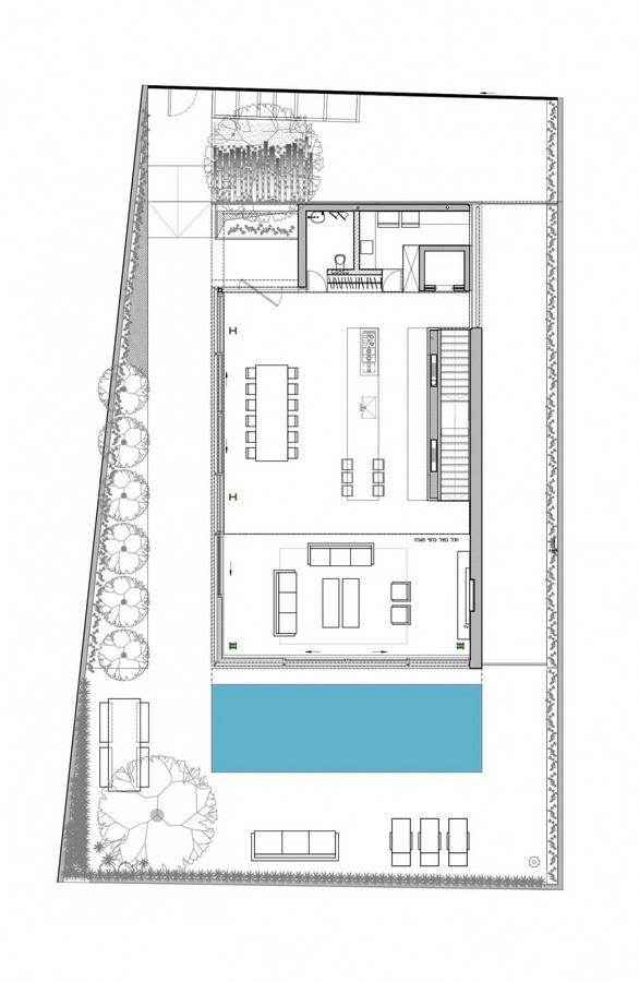 Stunning-Contemporary-Home-in-Ramat-Gan-45