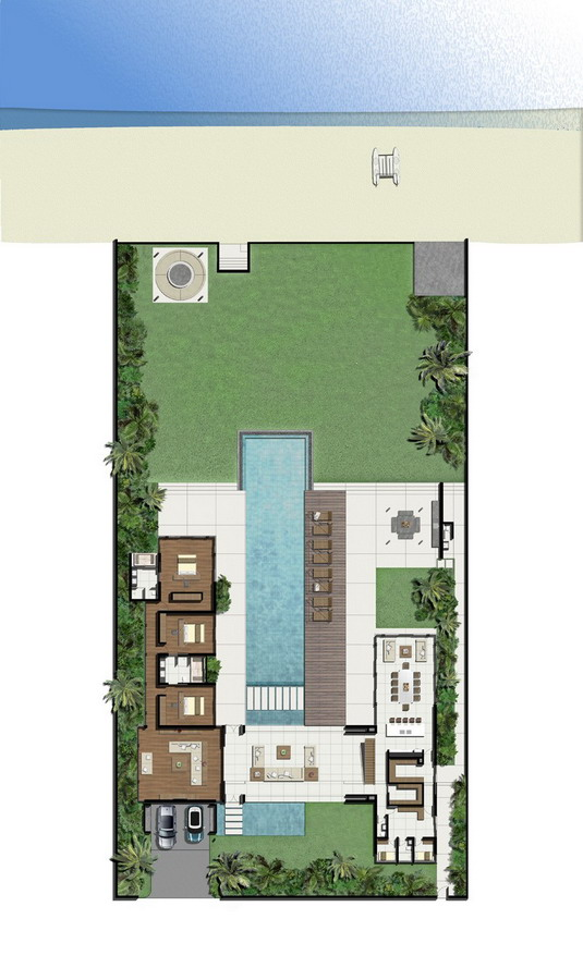 villa_130815_14