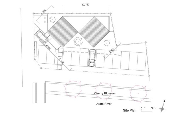 16_Site_plan