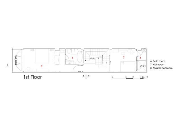 1st_floor_