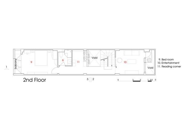 2nd_floor_