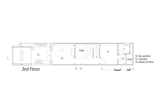 3rd_floor_