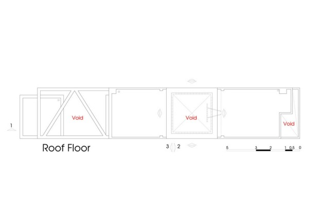 4_top_roof_floor