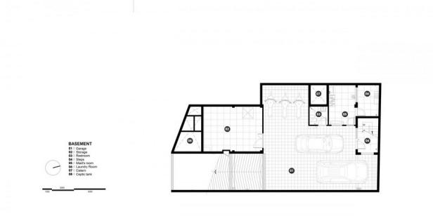 Basement_Plan